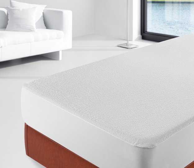 Come pulire il materasso - Idee Green