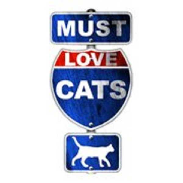 gatti famosi5