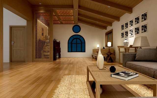 migliorare efficienza energetica appartamento