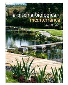 piscina biologica mediterranea