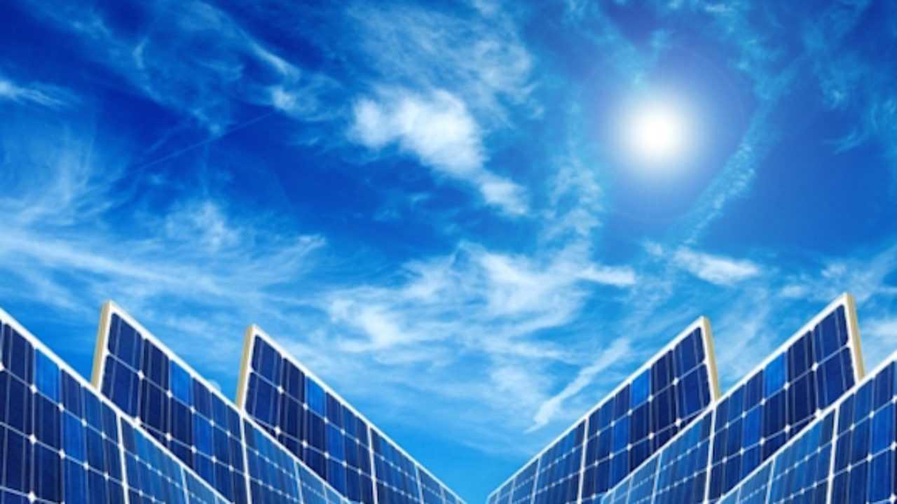 Vendere Energia Elettrica Da Fotovoltaico vendita energia fotovoltaica, quando conviene - idee green