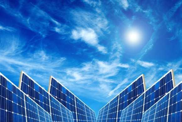 Vendita energia fotovoltaica