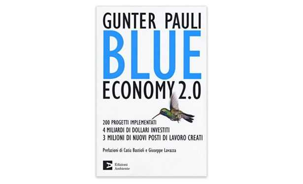 Blue Economy 2.0
