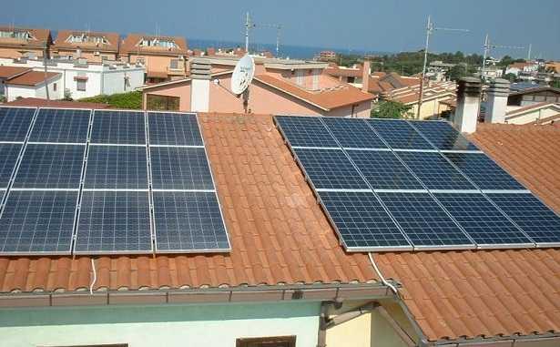energie rinnovabili incentivi