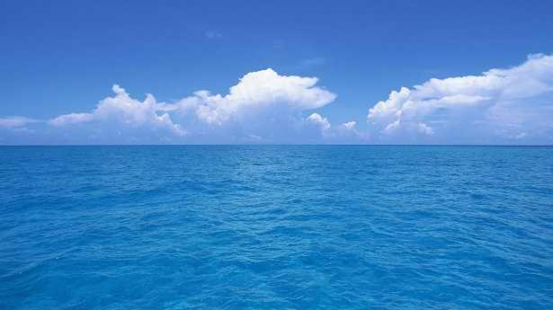 fonti rinnovabili di energia marina