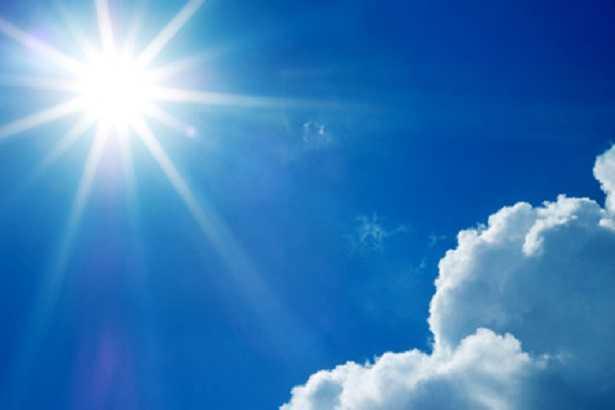 fonti rinnovabili di energia solare