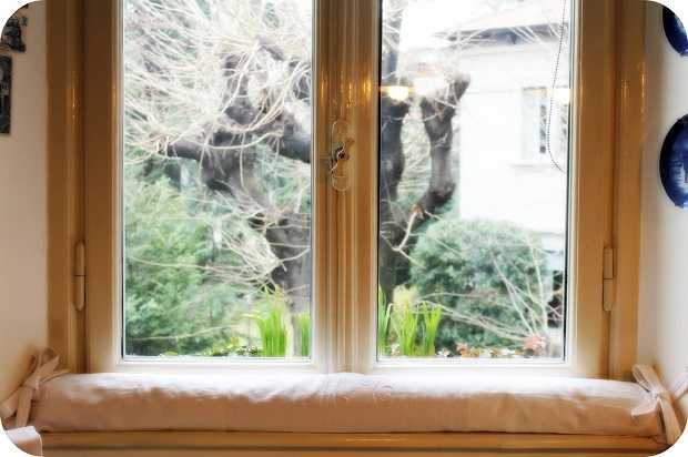 spifferi finestre