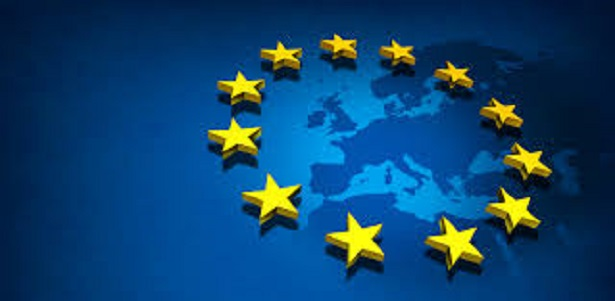 un'altra Europa