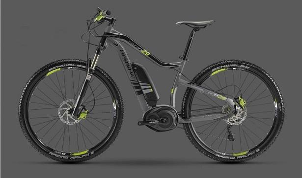 Bicicletta A Pedalata Assistita Consigli Per Lacquisto Idee Green