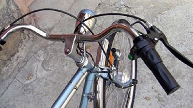 bicicletta a pedalata assistita prezzi