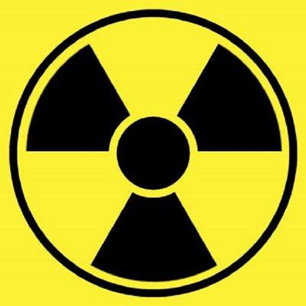 energia nucleare in Italia
