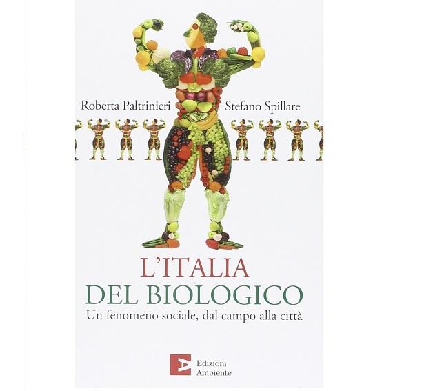 l'Italia del biologico