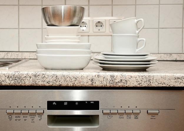 scegliere migliore lavastoviglie