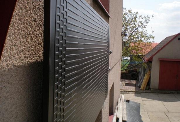 solare termodinamico come funziona
