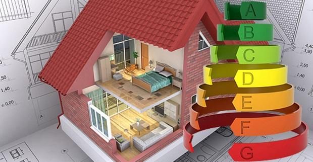 Idee Per Risparmiare In Casa.Soluzioni Per Il Risparmio Energetico In Casa Idee Green
