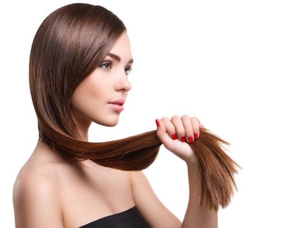 Come accelerare la crescita dei capelli
