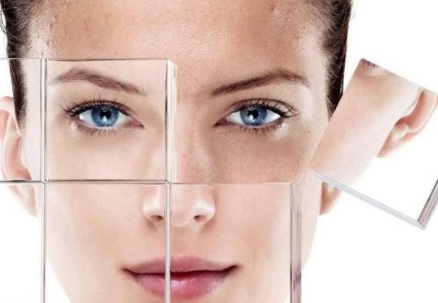 acne negli adulti