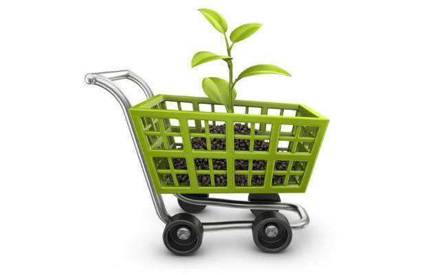 acquisti verdi criteri ambientali minimi