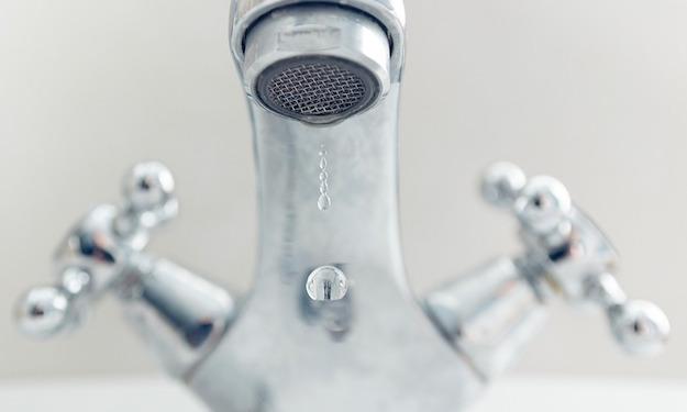 Addocitore per acqua, tutte le informazioni - Idee Green
