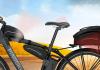biciclette elettriche piaggio