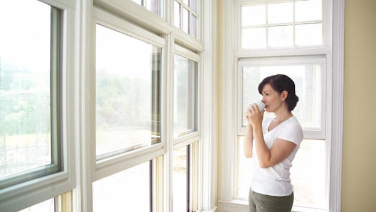 Pulire I Vetri Con Aceto come pulire il vetro - idee green
