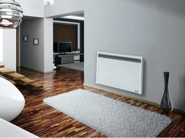 Ventilconvettori idee green - Convettori elettrici da parete ...