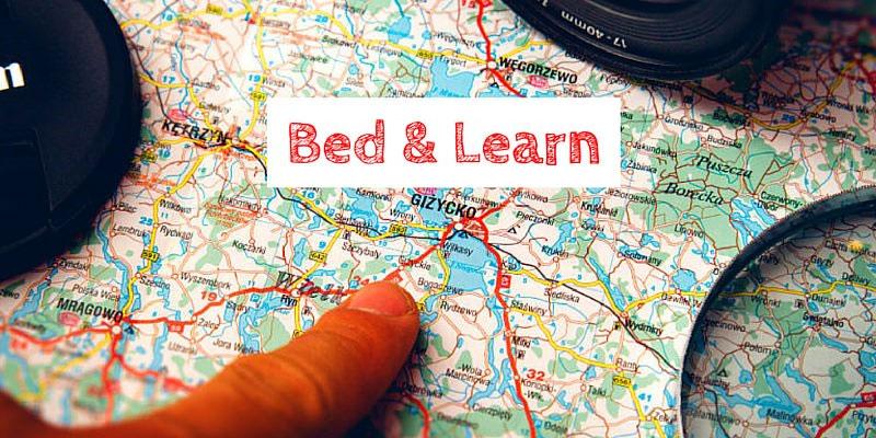viaggiare-gratis-insegnando