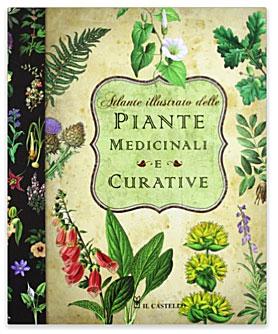 Atlante piante medicinali e curative