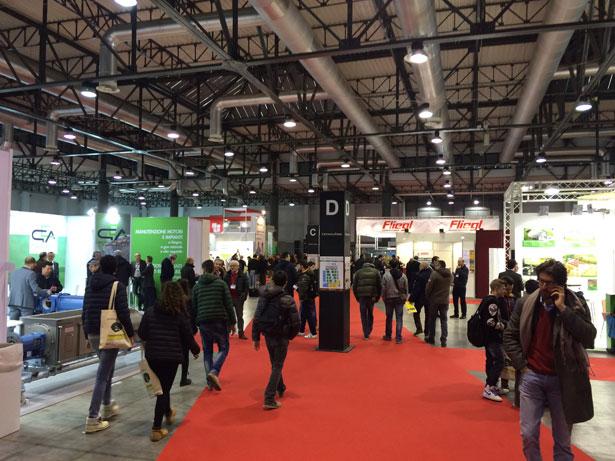 Bioenergy Italy Cremona