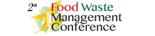 Food Waste Management Conference