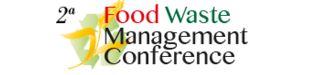 Food Waste Management Conference