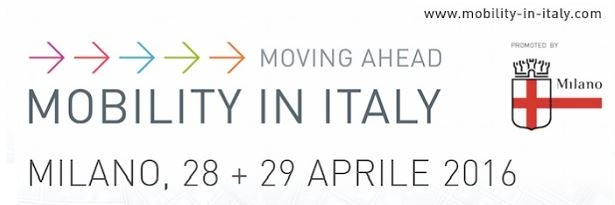 Mobility in Italy