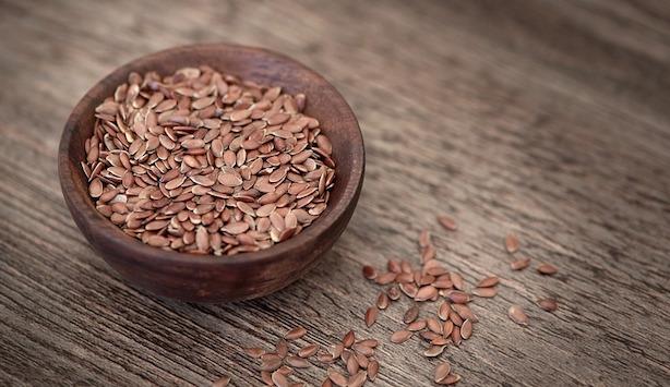 semi di lino come usarli