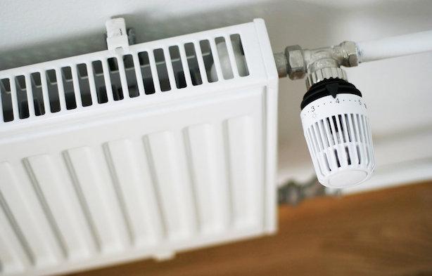valvole termostatiche come funzionano