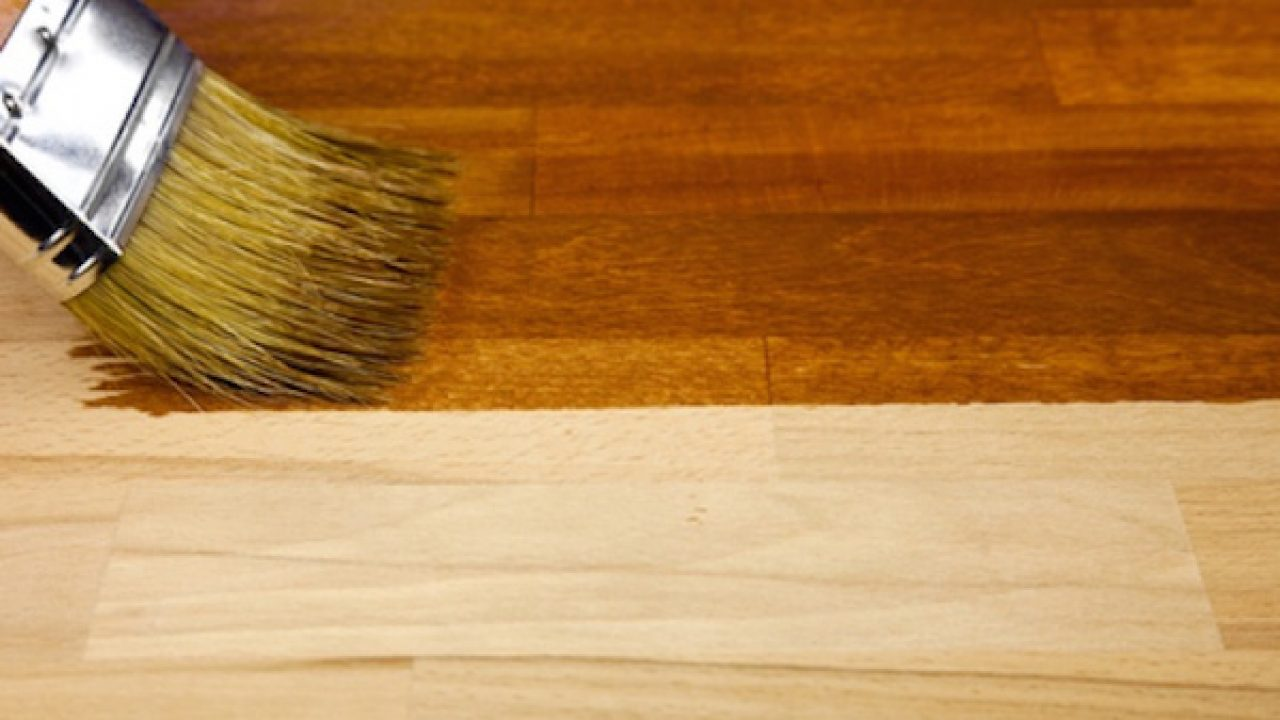Come Scartavetrare Il Legno come eliminare la vernice dal legno - idee green
