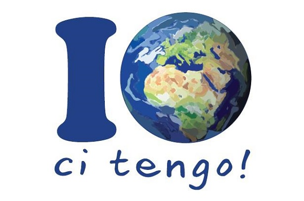 Risultati immagini per giornata della terra 2018 logo