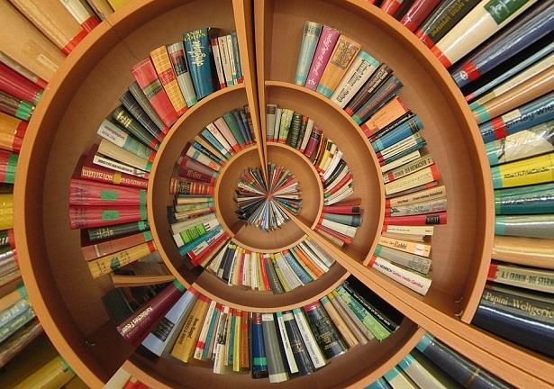 giornata mondiale libro e diritto autore