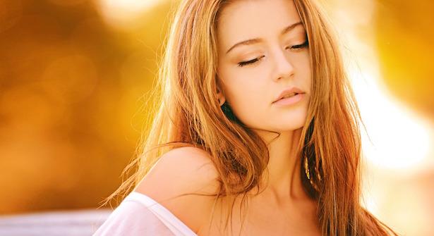 rimedi contro caduta dei capelli