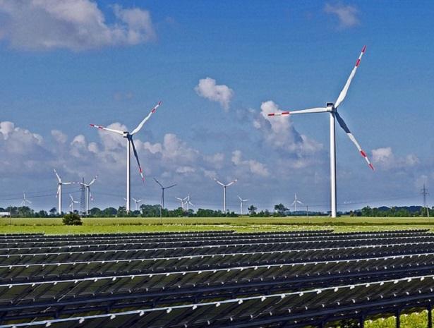 Anter promuovere le rinnovabili