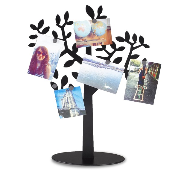 festa della mamma albero foto
