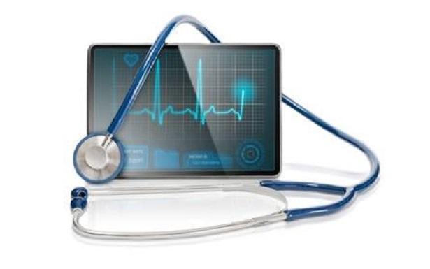 giornata mondiale contro l'ipertensione arteriosa