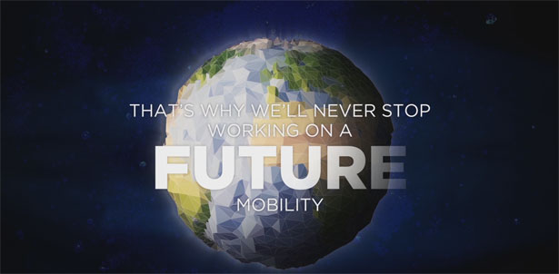 Sostenibilita Ambientale in Pirelli
