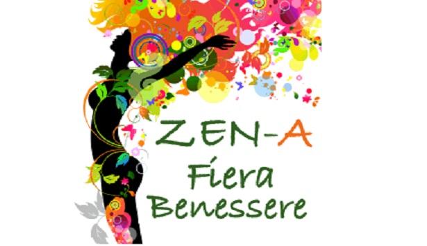 ZEN-A: la Fiera del Benessere
