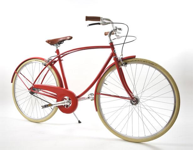 Biciclette artigianali Milano