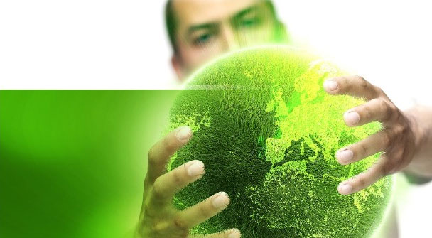 Elettrodomestici Green