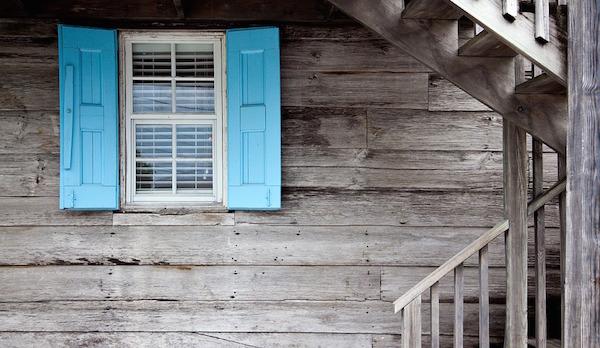 finestra a risparmio energetico