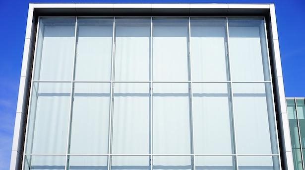 finestre di sicurezza