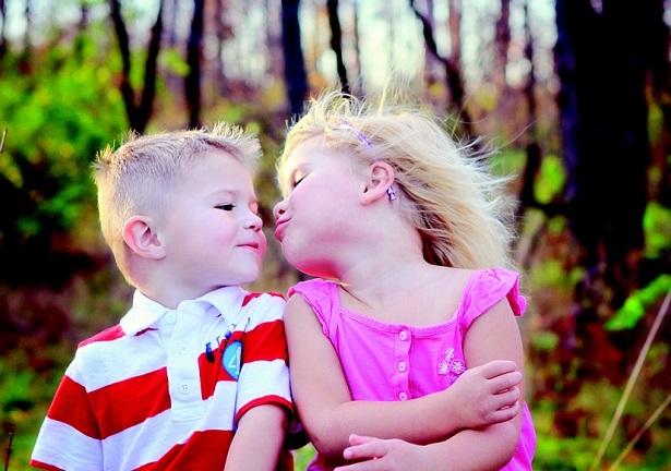 Giornata mondiale del bacio idee green for Giornata mondiale del bacio 2018