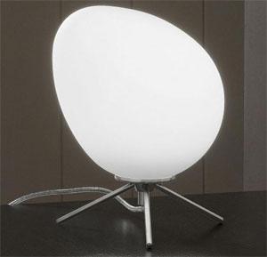 lampada led EVO