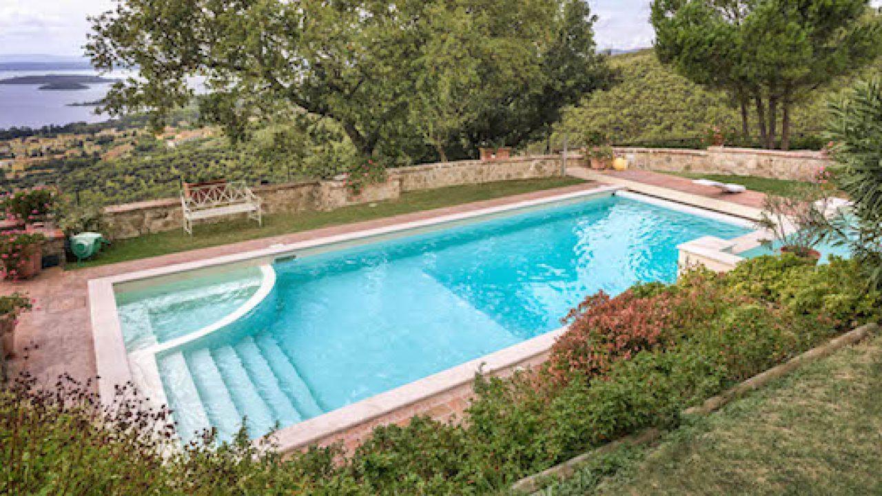 Quanto Costa Piscina Interrata quanto costa una piscina interrata - idee green